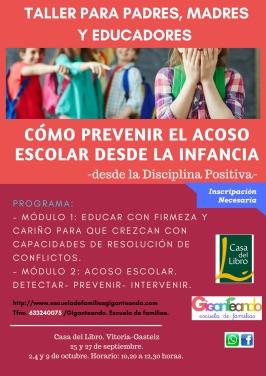 POR EL BUEN TRATO ESCOLAR (3)