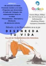 desenreda-maya