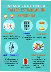 taller-estimulaciÓn-sensorial-001-1