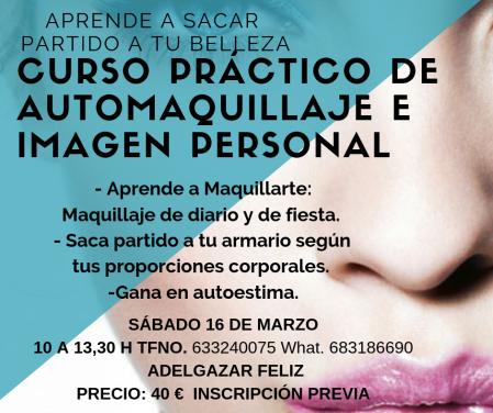 curso práctico de automaquillaje e imagen personal (1)