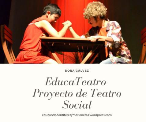 Educa Teatro (1)