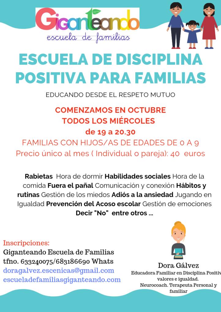 ESCUELA DE DISCIPLINA POSITIVA EN VITORIA-1.png